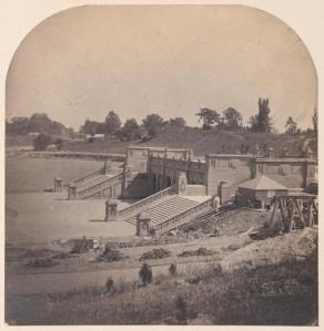 Centralparkbethesdastairs1862nypl