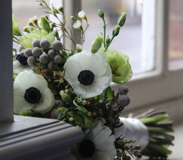 Emma's Bouquet